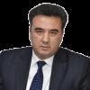 Zafar Mustafaev, Chief Executive Officer, Uzbek Leasing International