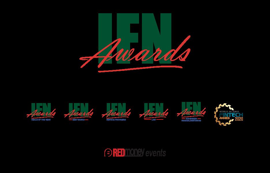 IFN Awards Cermonies 2021
