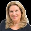 Angela Martins, Chief Representative, Brazil Representative Office, FAB