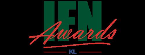 IFN Awards 2021