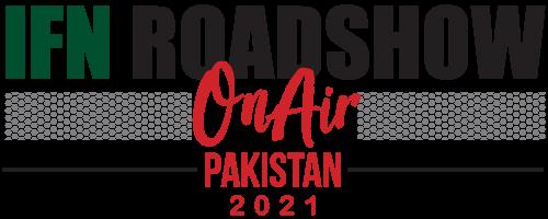IFN OnAir Pakistan 2021