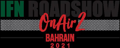 IFN Bahrain OnAir Forum 2021