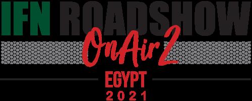 IFN Egypt OnAir Forum 2021