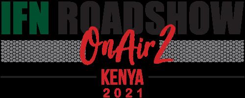 IFN Kenya OnAir Forum 2021