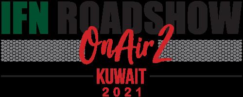 IFN Kuwait OnAir Forum 2021