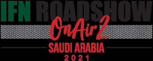 IFN Saudi Arabia OnAir Forum 2021