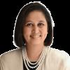 Zalina Shamsudin, Head of Strategy and Business Development, Capital Markets Malaysia